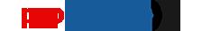 procitizen Logo